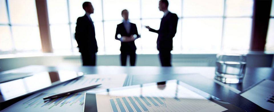Definizione e caratteristiche della consulenza aziendale
