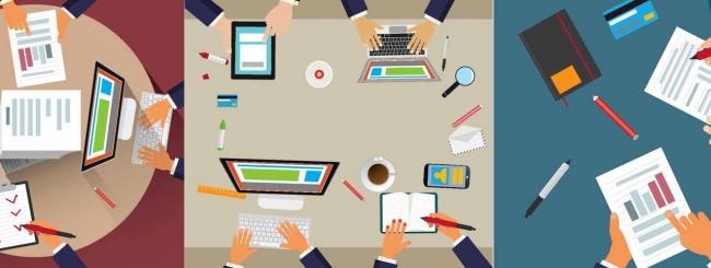 Importanza delle tecnologie ICT per la produttività in azienda