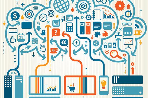 In cosa consiste l'innovazione informatica per le aziende