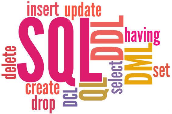 Linguaggio SQL - Caratteristiche e struttura delle query