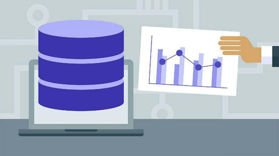 Linguaggio SQL - Istruzioni di modifica, eliminazione e creazione