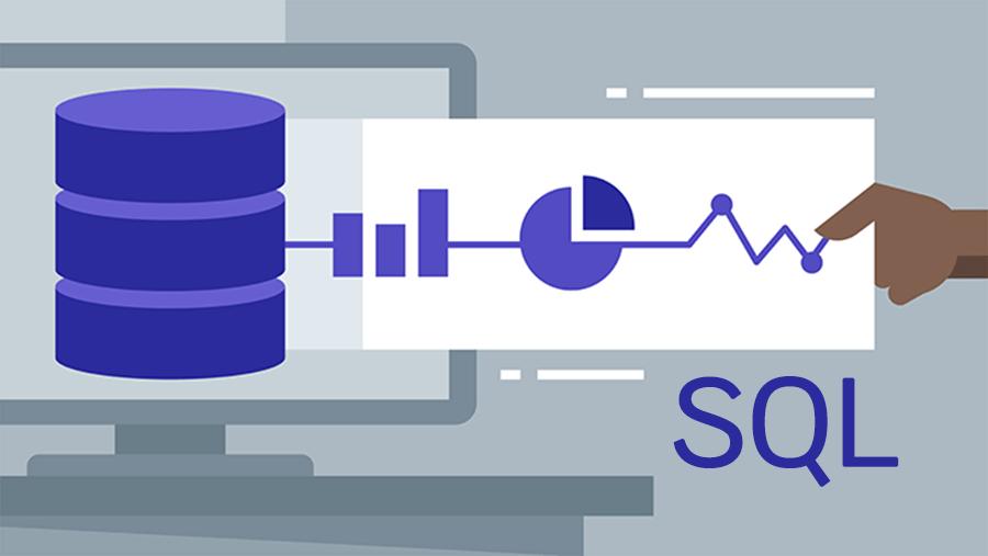 Linguaggio SQL - Le query annidate e complesse