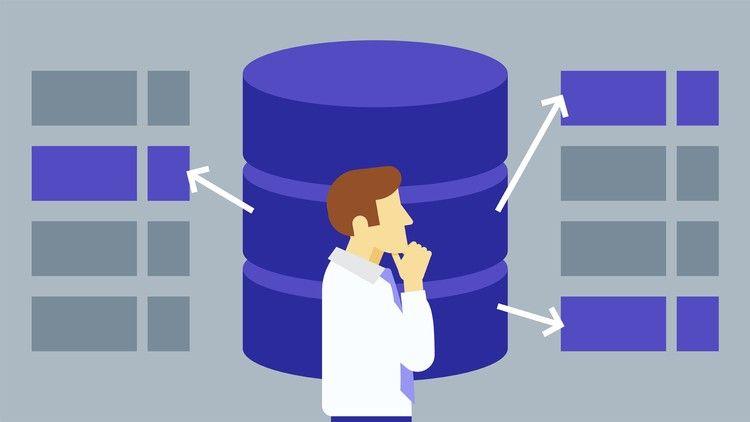 Linguaggio SQL - Principali operatori insiemistici
