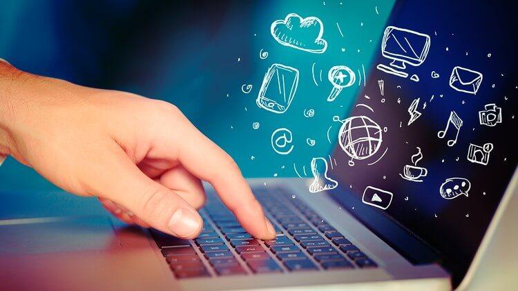 Nuove tecnologie informatiche per la crescita aziendale e del business
