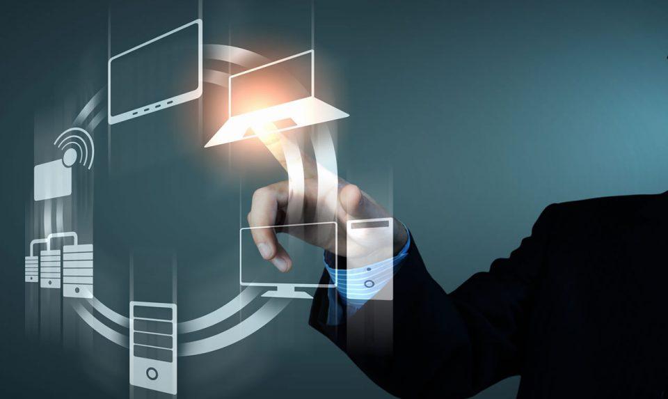 Professione Informatica - La figura del Consulente Informatico