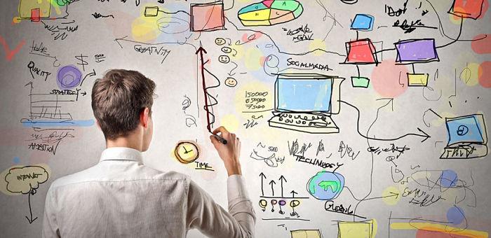 Professione Informatica - La figura del Project Manager Officer (PMO)