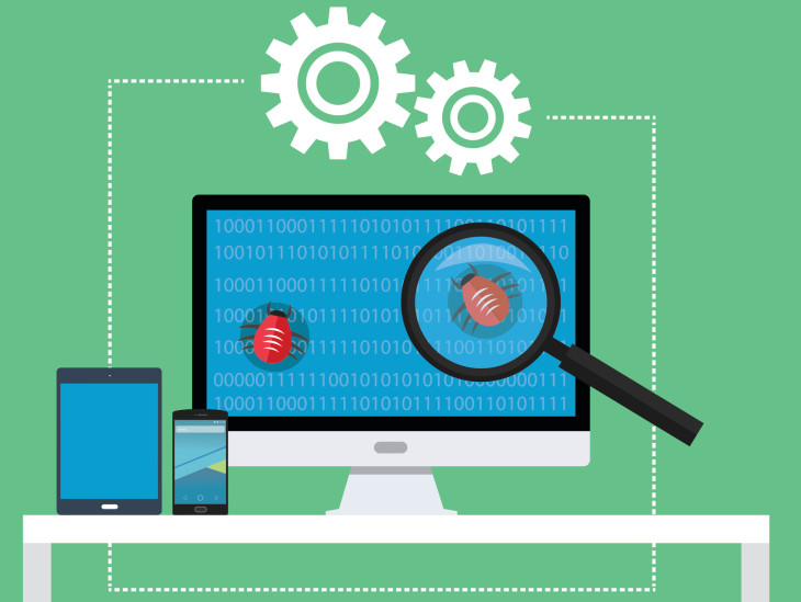 Software testing: How to choose and select the test tool
