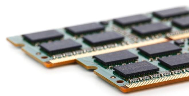 Caratteristiche memoria RAM - Cos'è la RAM e come funziona