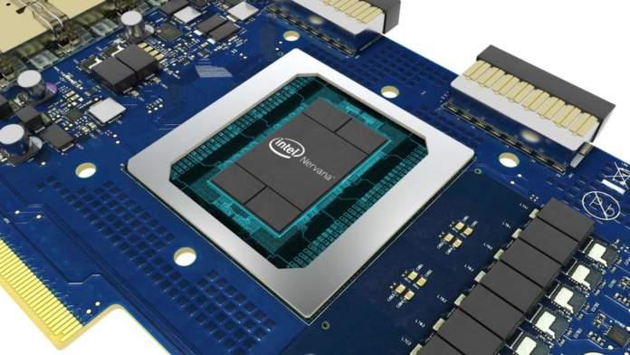 Caratteristiche processore computer - Cos'è la CPU e come funziona