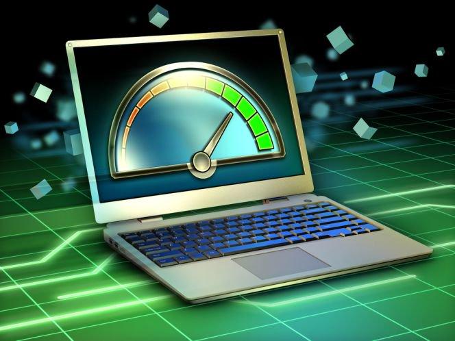 Elementi che influiscono sulle prestazioni del computer e per quale motivo