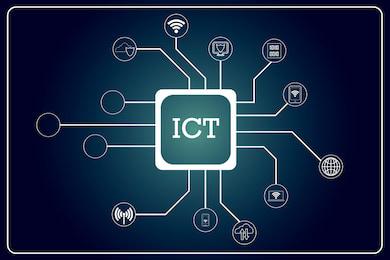 Informatica - Tecnologie della Comunicazione e dell'Informazione (TIC o ICT)