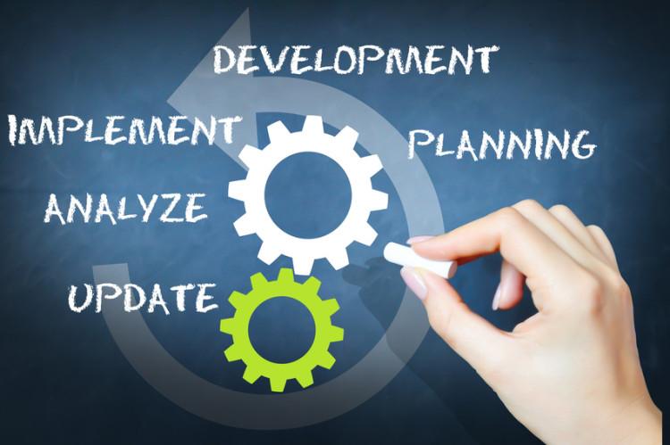 Ingegneria del software - La manutenzione del software
