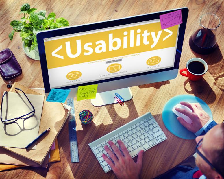 Obiettivi dell'Interaction Design - Usabilità e Esperienza d'Uso (UX)