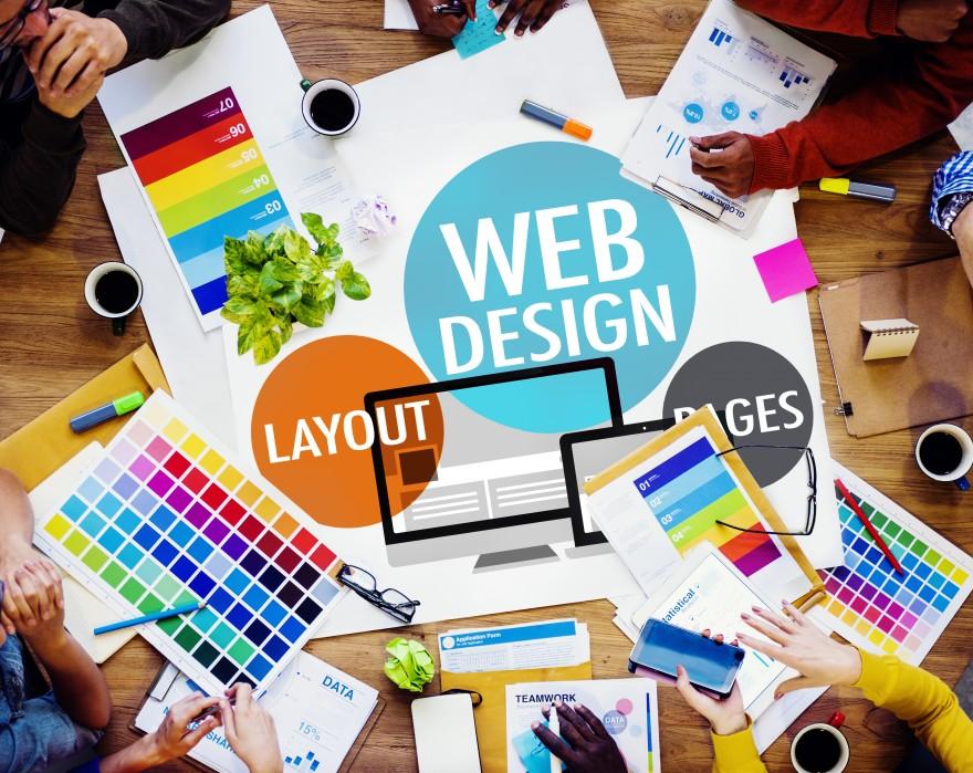 Principi di progettazione per l'Usabilità di un sito internet
