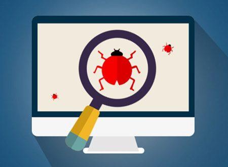 Tecniche di Testing Software: Il Test funzionale e non funzionale