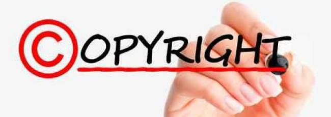 Copyright software e licenza d'uso di un programma informatico