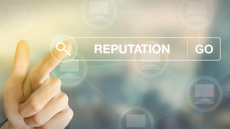 Cosa significa Autorevolezza e Credibilità per un sito web