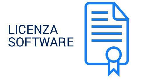 Definizione delle Licenze software in informatica