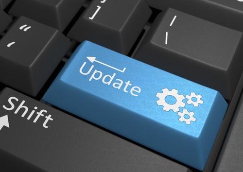 Importanza di aggiornare regolarmente il sistema operativo del computer