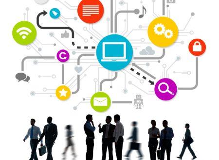 Professione Informatica: La figura del Demand IT