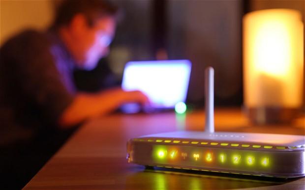 Cos'è e a cosa serve un router in informatica