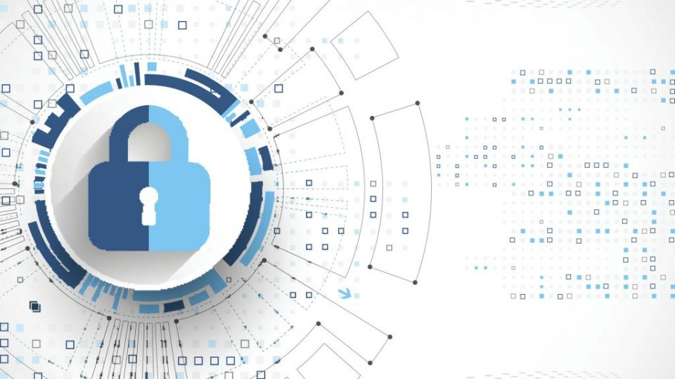 Come proteggere i dati personali e sensibili