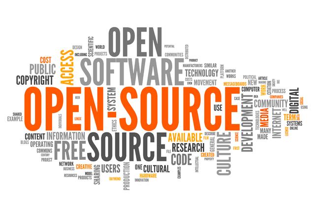 Cosa significa open source in informatica? Perchè è importante?
