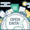 Cosa sono gli Open Data (dati aperti) in informatica? A cosa servono?