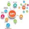 Cosa sono le Open Application in informatica? A cosa servono?