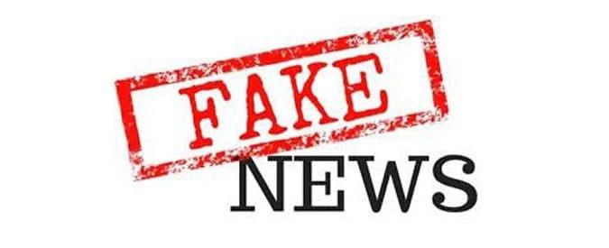 Cosa sono le fake news su internet