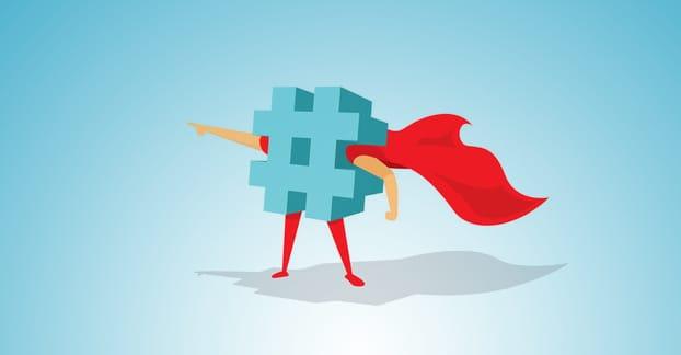 Definizione e caratteristiche di un Hashtag in informatica