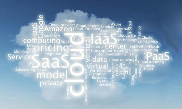 I principali rischi del cloud computing