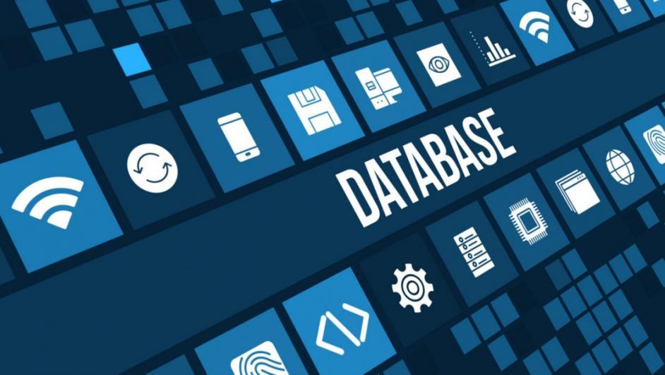 Che cos'è un database in informatica