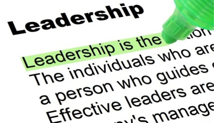 Leader e Leadership - Stili di leadership
