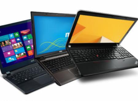 Come scegliere correttamente un computer portatile (notebook)