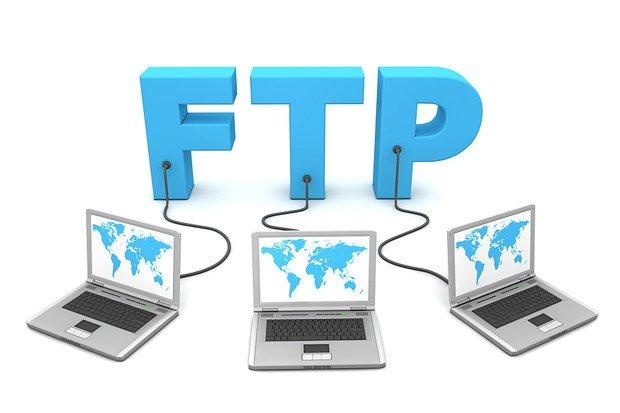 Cos'è e come funziona il protocollo FTP in informatica