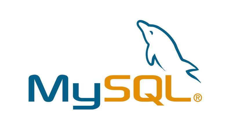 Cos'è e quali sono le caratteristiche del DBMS MySQL