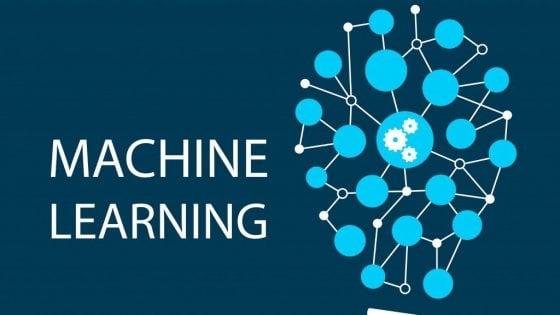 Cos'è e quali sono le caratteristiche del Machine Learning in informatica