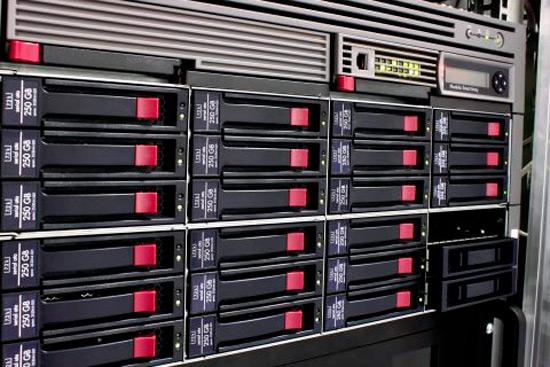 Cosa significa e come funziona il sistema RAID in informatica