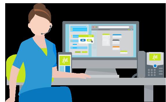 Definizione e caratteristiche del web conferencing in informatica
