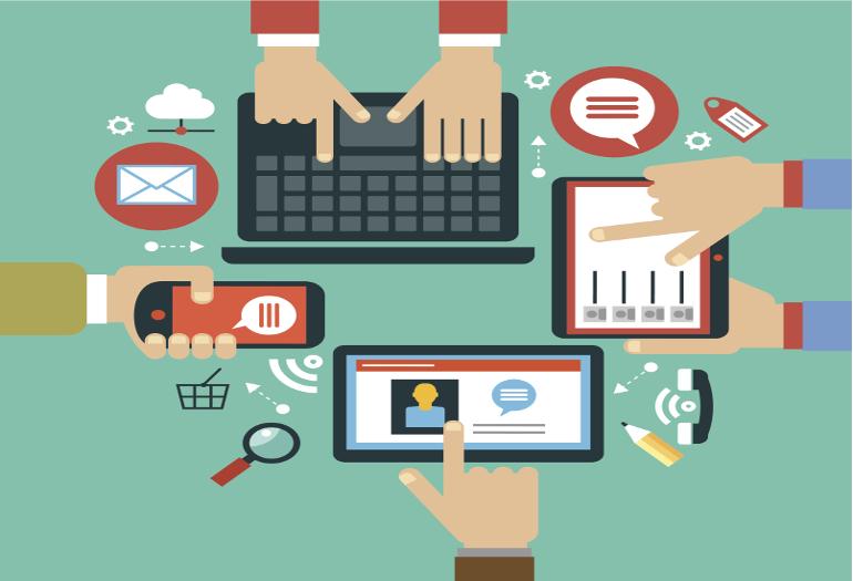 Differenza tra documento informatico digitale e documento elettronico
