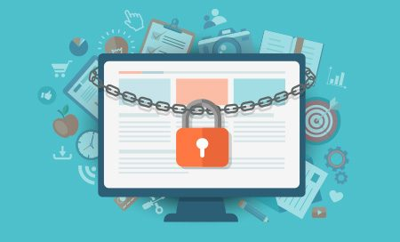 Perché la protezione dei dati personali è importante?