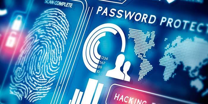 Professione Informatica: La figura dell'informatico forense