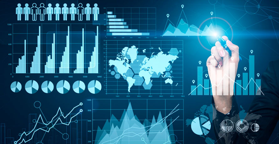 La trasformazione digitale nelle aziende IT