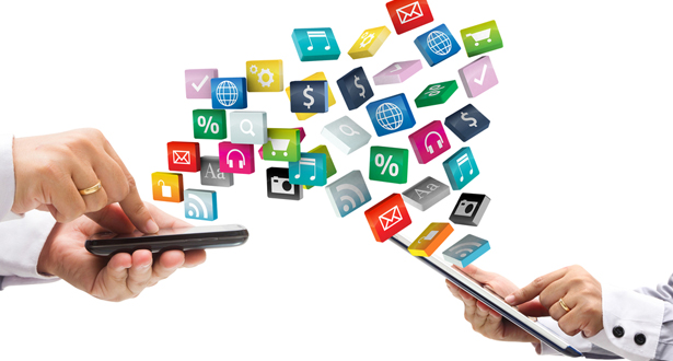 Caratteristiche e differenze tra applicazioni mobile e siti mobile