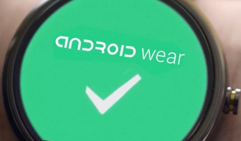 Caratteristiche e principali funzioni del sistema operativo Android Wear