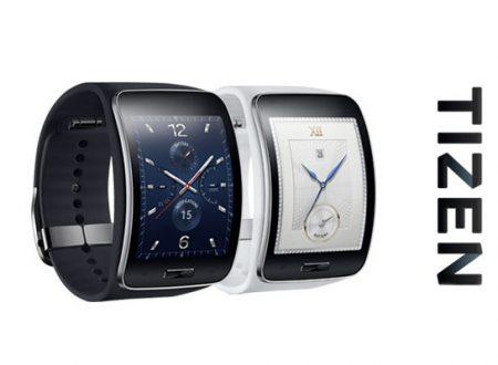 Caratteristiche e principali funzioni del sistema operativo Tizen (Samsung Gear)