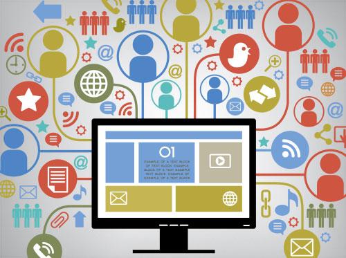 Definizione e caratteristiche del Multitasking in informatica