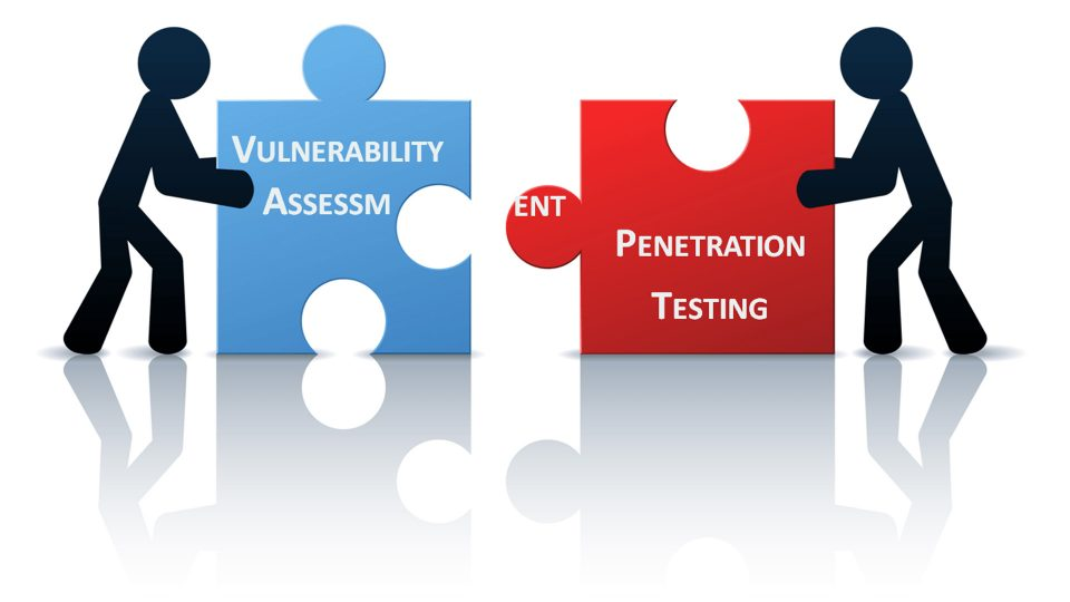 Caratteristiche e differenze tra Vulnerability Assessment e Penetration Testing
