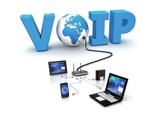 Caratteristiche e funzionamento della tecnologia VoIP in informatica